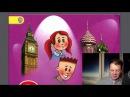 АНГЛИЙСКИЙ, ВТОРОЙ, ТРЕТИЙ КЛАСС, Spotlight 2 Уроки с Пояснением Стр 30 43 plus