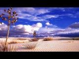 A.M.R - Sand Dunes (Daniel Kandi Club Mix) HD
