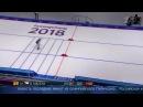 Наталья Воронина - бронзовый призер Олимпийских игр.5000м.16.02.18