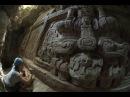 Запретная археология Пирамиды в Сибири подземные туннели и мега города прошлого