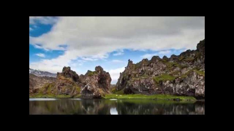 Bleu Toucan - Le Chant du Cygne Karaoké (Paroles)
