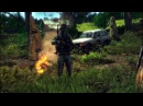 How to download and install DayzSIB DayZ SIB pirate 2017 online 250