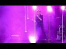 Johnny Hallyday - Que Je Taime Live @ Stade de France, Paris, 2012 HD