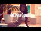 Edward Maya feat Vika Jigulina - Stereo Love (Vaggelis Pap Remix)