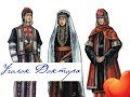 Почему только армяне болеют периодической болезнью?