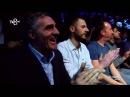 Yusuf Yüksek Djurdjevdan Ederlezi 1080p HD O Ses Türkiye