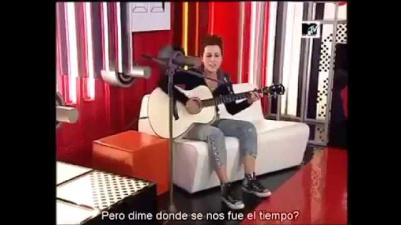 La última canción de Dolores Oriordan RIP The Last Song of Dolores ORiordan RIP january 2018