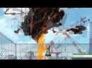 MrDeni The wrecking Ball Slam Remix version Cut