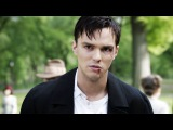За пропастью во ржи — Русский трейлер (2017)