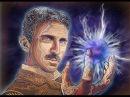 Nikola Tesla'nın Yaşadığı Esrarengiz Olaylar
