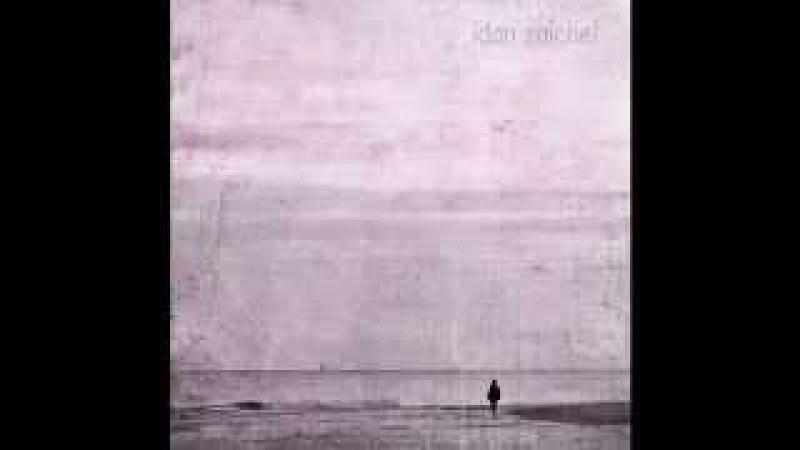 Idan Raichel feat. Marta Gómez | Cada Dia
