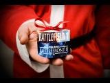 Вручение - Star Wars Battlefront II & Battlefield 1 «Революция»