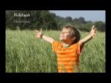 Hallelujah - Russian Children, Artem, Julia, Marsel, Xenia, Voice Kids Russia