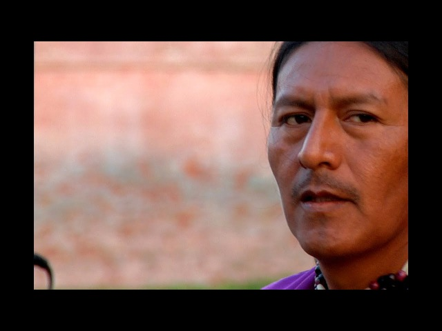 Live music of American Indians. Part 3, Rikchari, Ecuador