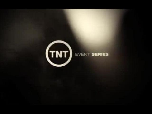 Видео к сериалу «Город гангстеров» (2013): Тизер №3 (сезон 1)