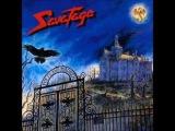 Savatage - Poets And Madmen (Full Remastered Album) 2001