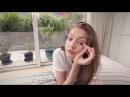 Gigi Hadid's Go-To West Coast Glow Makeup Look Tutorial Maybelline New York