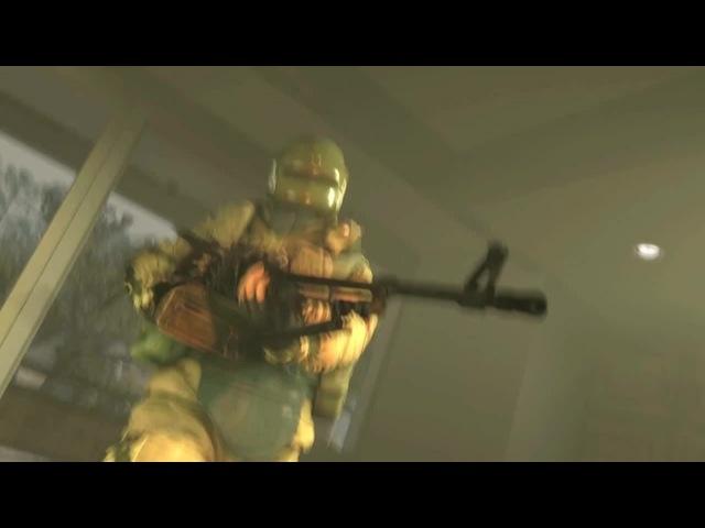Coward Killing time · coub, коуб