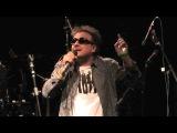 GoodSun Band &amp Сергей Гуцан - Mother (John Lennon Cover)