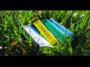 😲 Тест жидкости с Кашином 41PARUS_EMOTIONVAPEPART №1😲