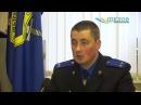 Шкловский районный отдел Следственного комитета ищет очевидцев ДТП