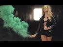Hakan Akkus - I Can't Be (Drop G Regard Remix)
