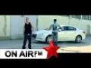 Shpat Kasapi ft Ton Voka - Hajde Sille