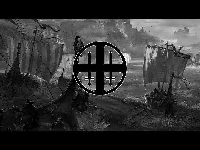 Wolfnacht - På vikingtokt (English subtitles)