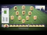 Новый Батленд /сбч/паки/Fifa18 ultimate team /