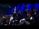 Nick Cave and The Bad Seeds -