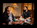 Hamouda rouge Ft. Akram Mag - Jabouli El Bidha جابولي البيضة clip officiel