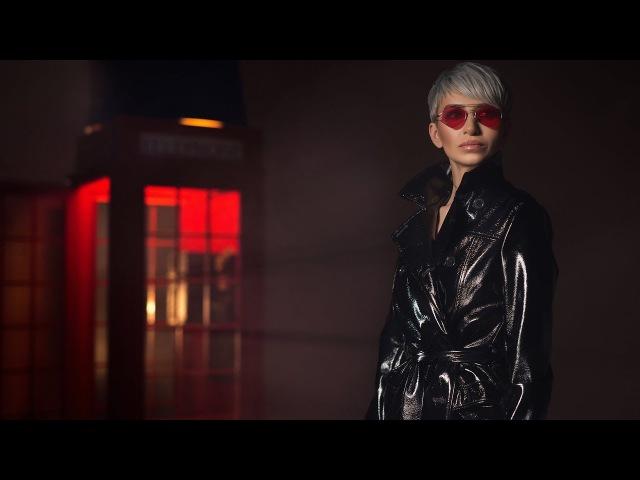 Giulia Imi da fiori Official Music Video