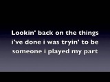 Backstreet Boys - Shape Of My Heart (Lyrics)