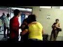 Video COMPLETO! Anthony Garotinho fazendo Pirraça para Entrar na Ambulância!