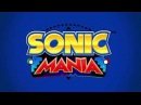 Green Hill Zone Act 2 - Sonic Mania - Music Extended