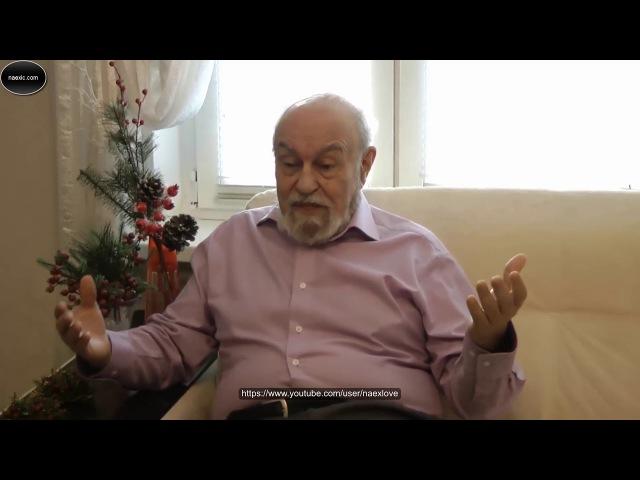 В.А. Чудинов - Почему ученые не изучают этрусский язык. Вернуть этрусков Руси.