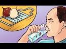 12 Впечатляющих Свойств Лука Которые Помогут Вам Оставаться Здоровыми