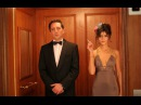 Видео к фильму «Роковая красотка» (2006): Трейлер (дублированный)