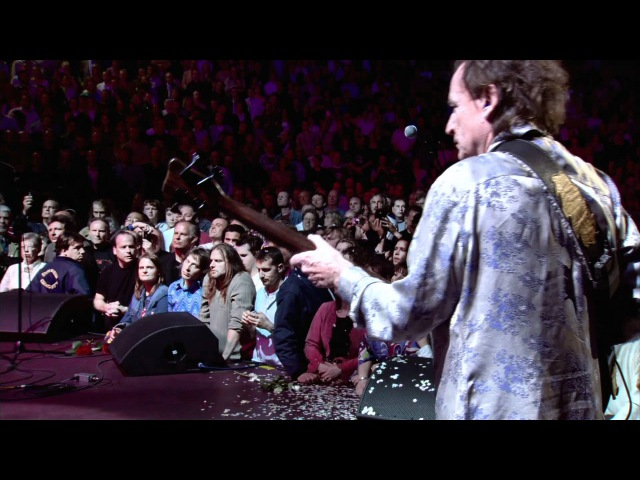 Cream - Sunshine Of Your Love / Alternate Take (Royal Albert Hall 2005) (22 of 22)