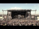 Unantastbar - Kämpft mit uns [G.O.N.D. - Festival 2013]