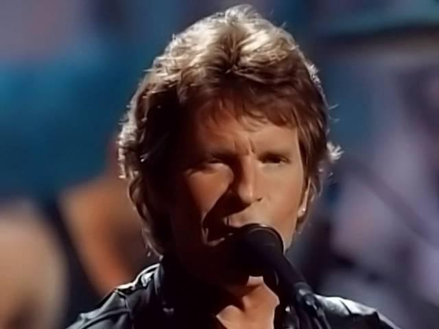 John Fogerty - Wholl Stop The Rain - ( Alta Calidad ) HD