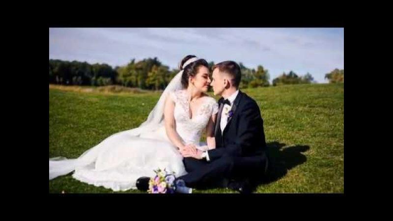 2017.10.07 Wedding Day (Nazar and Margarita)
