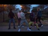 R Kelly- Ignition REMIX HiiiKey Ayo &amp Teo + gang