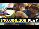 Miracle- $10.000.000 BKB Omnislash with GH Echo Slam Combo TI7 Dota 2