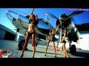 Snap! - Rhythm Is A Dancer (Eurodance Techno RMX) 2017