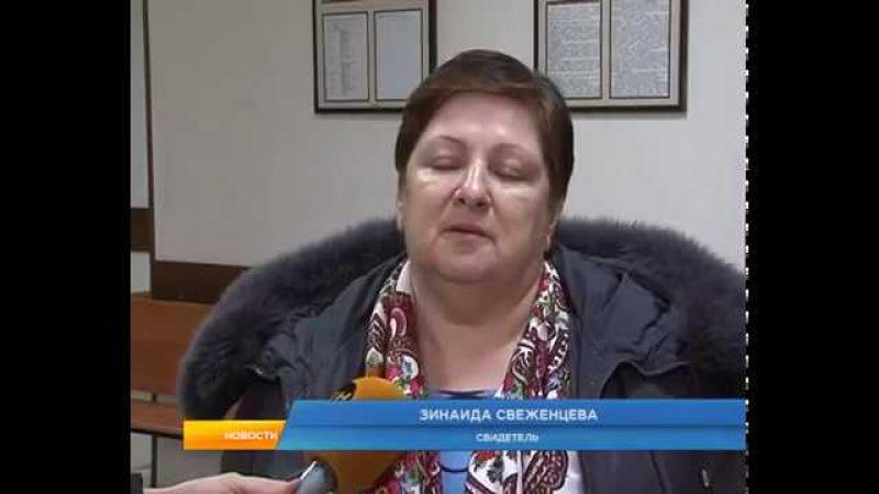 В Курской области вынесли приговор щигровскому депутату