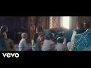 Blackbear - do re mi ft. Gucci Mane