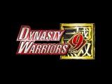 Dynasty Warriors 9 Первые Впечатления Часть 1.
