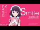 Smile Sweet Sister Sadistic Surprise