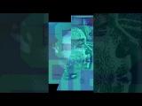 Клип на песню Веревки от группы Никита с обнаженной Дашей Астафьевой